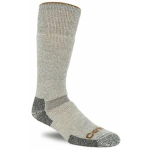 Carhartt Arctic Wool Heavyweight Boot Sock