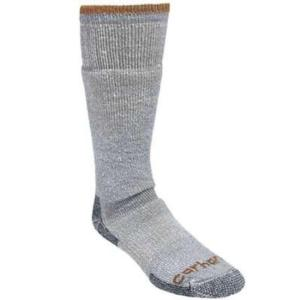 Carhartt Arctic Wool Heavyweight Boot Sock - Irregular