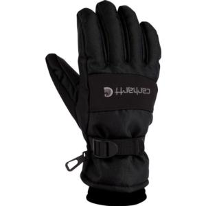 Carhartt Men's Waterproof Insulated Work Glove