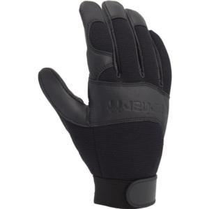 Carhartt Men's *The Dex* Goatskin  Work Glove