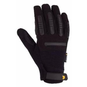 Carhartt Men's Ballistic Work Glove