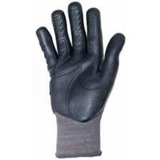 Carhartt Men's C-Grip Pro Palm Glove A571