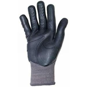 Carhartt Men's C-Grip Pro Palm Glove