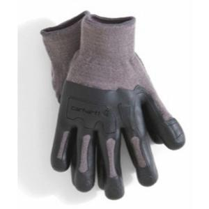 Carhartt Men's C-Grip Knuckler Glove