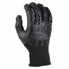 Carhartt Men's C-Grip Impact Glove A612