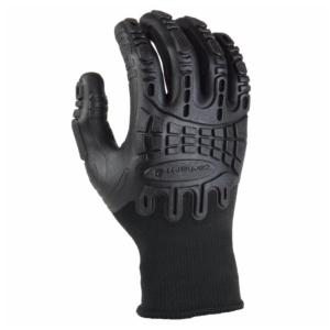 Carhartt Men's C-Grip Impact Glove