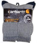 Carhartt A644-4