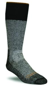 Carhartt Extremes Cold Weather Boot Sock - Irregular