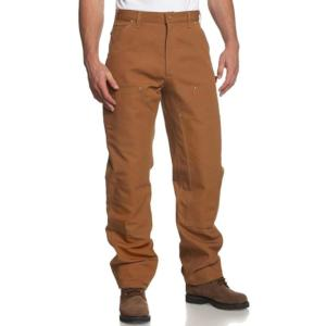 406acf2b Carhartt Jeans and Pants - All