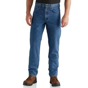 Carhartt Irregular Jeans Amp Pants Discount Prices Free