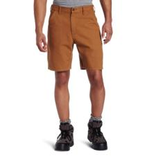 Carhartt Men's Washed Duck Work Shorts B25