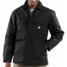 Carhartt Men's Extremes Quilt Lined Arctic Coat C55