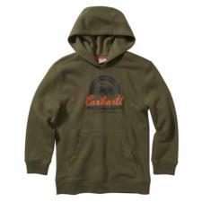 Carhartt CA6118