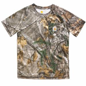 28132429c Carhartt Kids T-Shirts - Discount Prices, Free Shipping