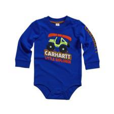 Carhartt CA8488