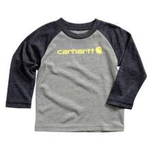 Carhartt CA8508