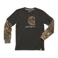Carhartt CA8523