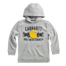 Carhartt CA8529LK