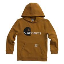 Carhartt CA8539LK