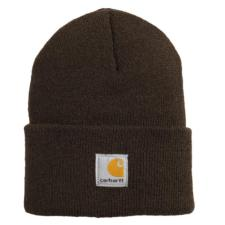 Carhartt Youth Acrylic Watch Hat CB8905