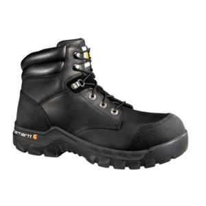 Carhartt Boots Discount Prices Free Shipping