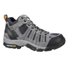 Carhartt Mens Lightweight Waterproof Non-Safety Toe Work Hiker Shoe CMH4175