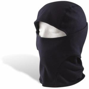 Carhartt Men's Flame-Resistant Double-Layer Work-Dry® Balaclava