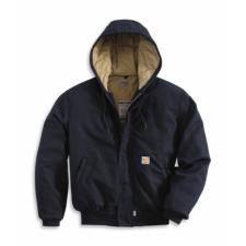 Carhartt Flame-Resistant Midweight Active Jac - Quilt-Lined FRJ237