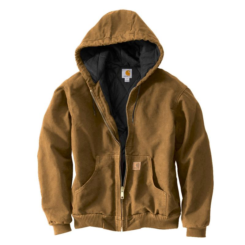 Carhartt Jackets - Discount Prices 179a7590bd