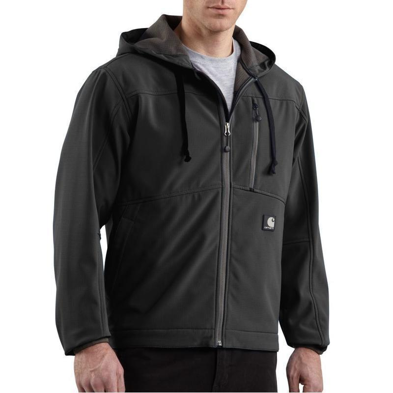 This link for mens quick duck multi pocket is still working