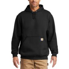 Carhartt Midweight 10.5 oz. Hooded Pullover Sweatshirt - Irregular K121IRR