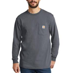 Carhartt big and tall clothing discount prices free for Discount big and tall dress shirts