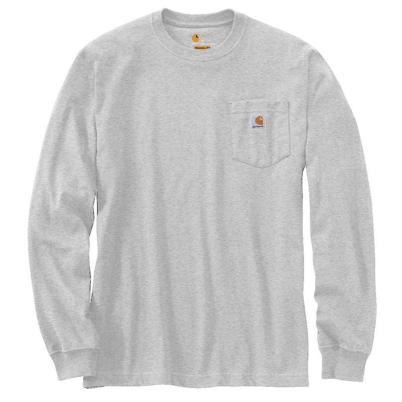 Rocky Tall T-Shirt Philadelphia Blocks White Tee