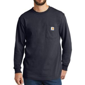 533e9c20a Carhartt T-Shirts - Discount Prices, Free Shipping