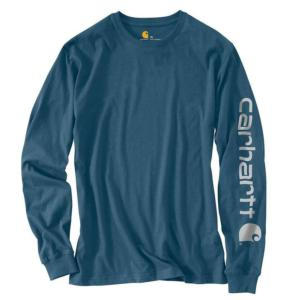 720787ea Carhartt T-Shirts - Discount Prices, Free Shipping