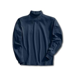 Carhartt Men's Turtleneck