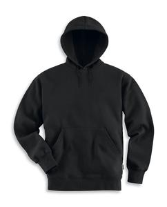 Carhartt Men's Lightweight Hooded Pullover Sweatshirt