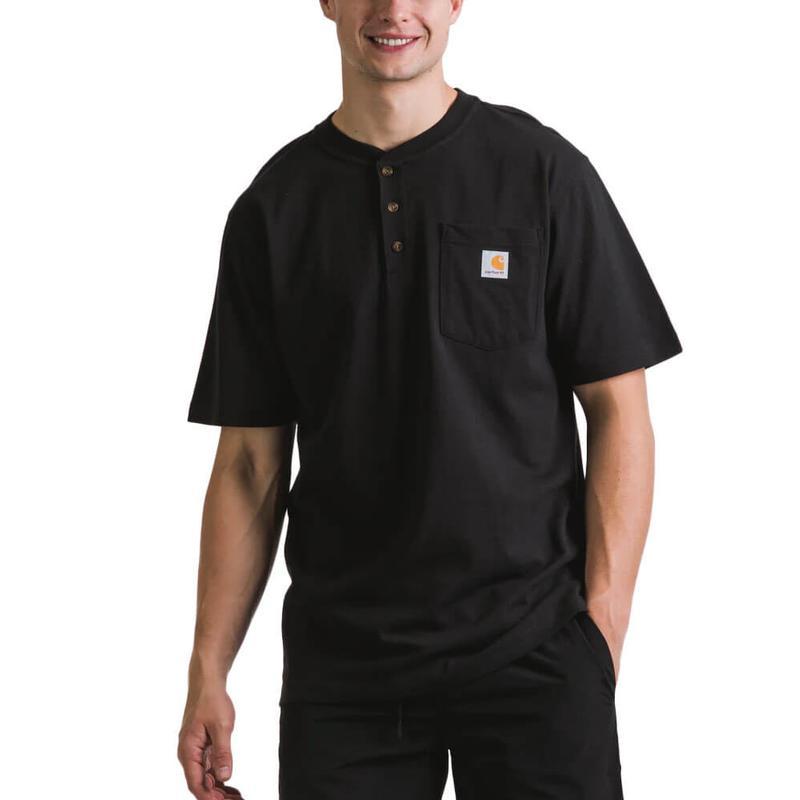 Full Sleeve Men S T Shirts