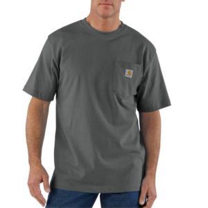 Carhartt Men's Workwear T-Shirts