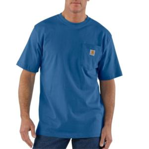 Carhartt Men's Workwear T-Shirts