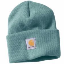 Carhartt Women's Acrylic Watch Hat- Irregular WA018irr