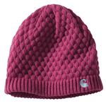 Carhartt Women's Embroidered C Knit Hat - Closeout WA060
