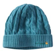 Carhartt_Carhartt Women's Cable Knit Hat - Closeout