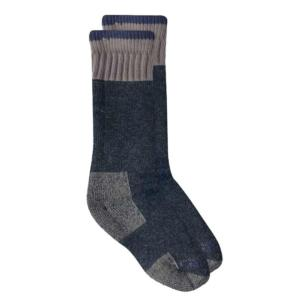 Carhartt Women's Merino Wool Blend Boot Sock