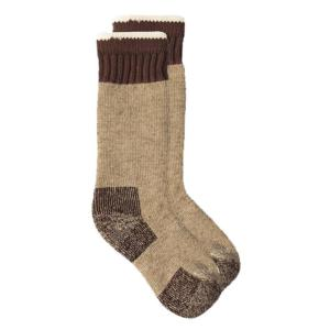 Carhartt Women's Merino Wool Blend Boot Sock