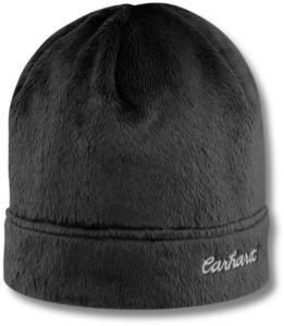Carhartt Women's Ultrasoft Fleece Hat - Irregular