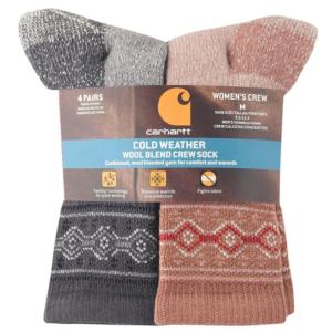 82515704eb Women's Socks - Discount Prices, Free Shipping
