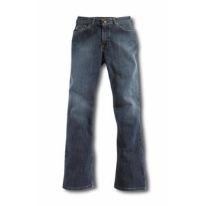Carhartt Women's Traditional Fit Boot Cut Jean