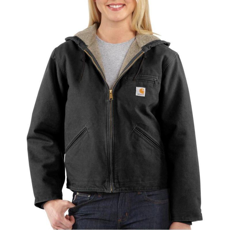 Carhartt Womens Jacket