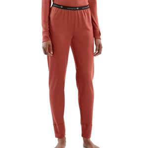 Carhartt Women's Midweight Work-Dry® Thermal Bottom
